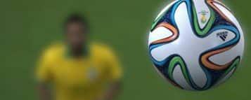 Quanto ganha um Jogador de Futebol?