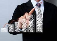 Quanto ganha um Gerente de Banco?
