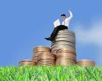 Como pedir aumento de salário?