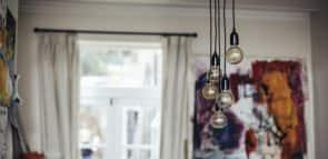 Descubra o que faz um designer de interiores