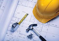Descubra quanto tempo dura o curso de Engenharia Civil