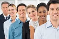 Saiba quais carreiras e profissões estarão em alta até 2025
