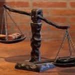direito-constitucional-compressor