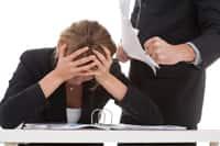 Descubra o que NÃO fazer em uma entrevista de emprego
