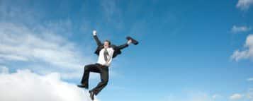 Como procurar emprego de forma mais eficiente