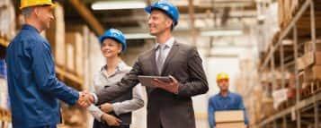 Vale a pena fazer Engenharia Civil? Descubra