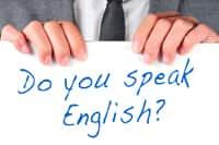 Entenda como funciona o curso de Letras em Português Inglês