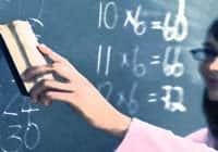 Descubra quanto custa uma faculdade de Pedagogia