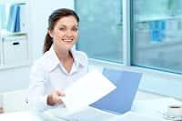 Quanto ganha um Auxiliar Administrativo?