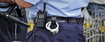 Polícia Civil: profissão e mercado de trabalho