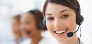 Descubra o que faz um operador de telemarketing