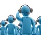 telemarketing_interna