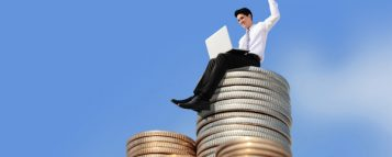 Pretensão salarial – o que responder?
