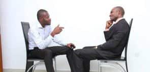 Quanto ganha um Psiquiatra?