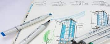 Vale a pena fazer Arquitetura? Descubra