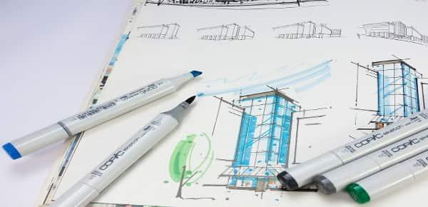 arquitetura_indice
