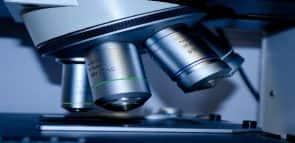 O que faz um Biomédico?