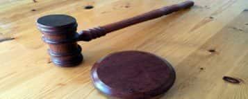 As Melhores Faculdades de Direito