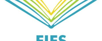 Edital do FIES 2016/2 já foi publicado; confira as novas regras do programa