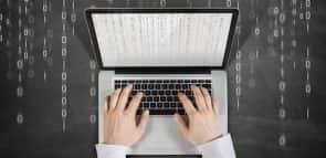 O que faz um analista de sistemas?
