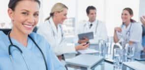 Quanto ganha um Dermatologista?