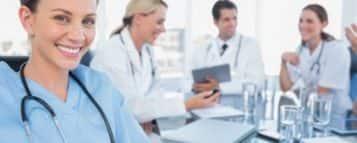 Pediatria: curso, carreira e mercado de trabalho
