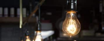 Saiba o que se estuda em Engenharia Elétrica