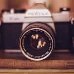 Quanto ganha um fotógrafo?