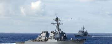 Quanto ganha um Engenheiro Naval?