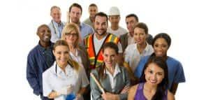 Quanto ganha um técnico em Segurança do Trabalho?