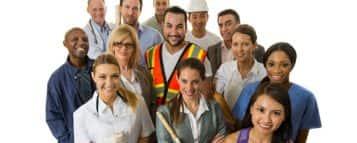 Qual é o salário de Segurança do Trabalho?