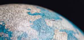 Quanto ganha um Professor de Geografia?