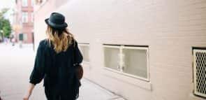 Personal Stylist: Conheça a profissão e qual curso fazer