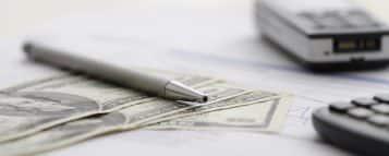 Qual é o Salário de Processos Gerenciais?