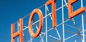 Quanto ganha um Hoteleiro?