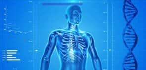 Faculdade de Radiologia