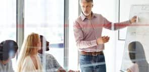 Administração de Empresas: profissão e mercado