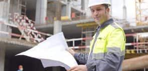Engenharia Civil: saiba sobre a carreira e onde cursar