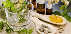 Medicina alternativa: conheça os cursos dessa área