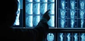 Descubra o que se estuda em Radiologia