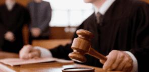 Quanto ganha um Juiz?