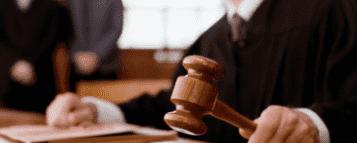 Conheça os diferentes tipos de advogado que existem no Brasil