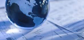 Saiba mais sobre o curso de Comércio Exterior