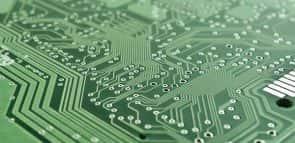 Engenharia Eletrônica: saiba mais sobre este curso
