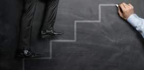 10 faculdades para quem quer trabalhar em empresa