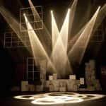 Faculdade de Teatro