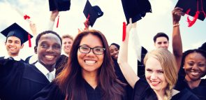 As 5 melhores faculdades particulares