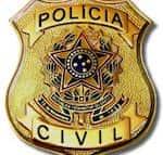 Descubra o que faz um investigador da polícia civil