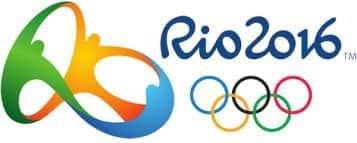 Olimpíadas Rio 2016: a hora da virada