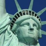 statue-of-liberty_600